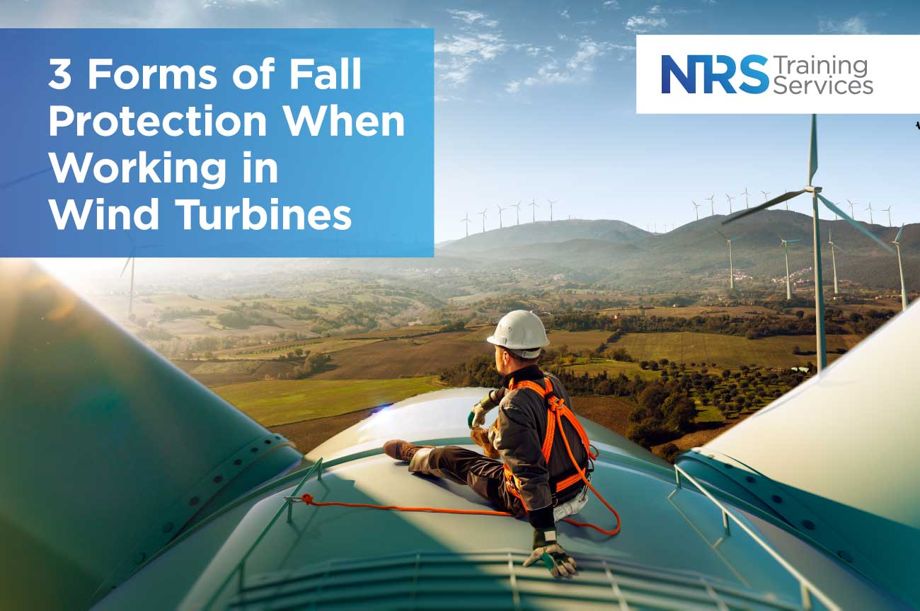 3-Forms-of-Fall-Protection-When-Working-in-Wind-Turbines