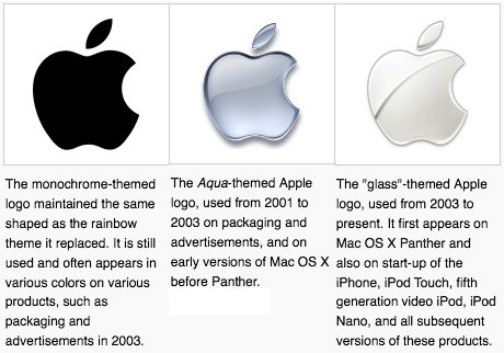 apple-logo-design-evolution