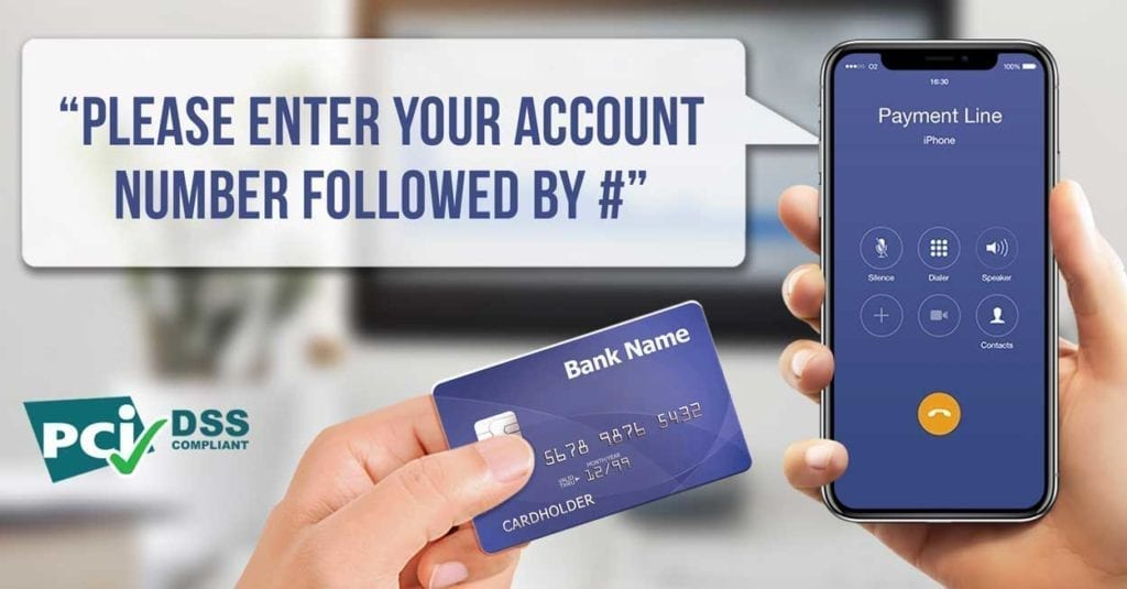 Please enter your account number image